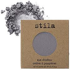 STILA Cosmetics Eye Shadow Pan- Shore - ADDROS.COM