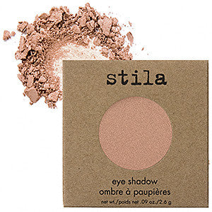 STILA Cosmetics Eye Shadow Pan- Heather - ADDROS.COM
