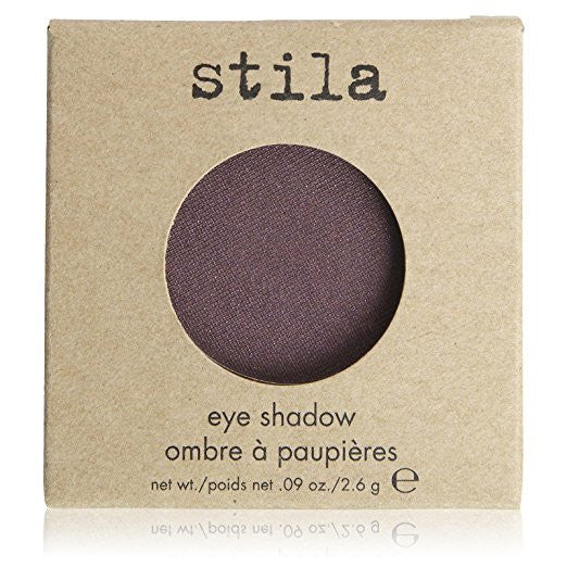 STILA Cosmetics Eye Shadow Pan- Poise - ADDROS.COM