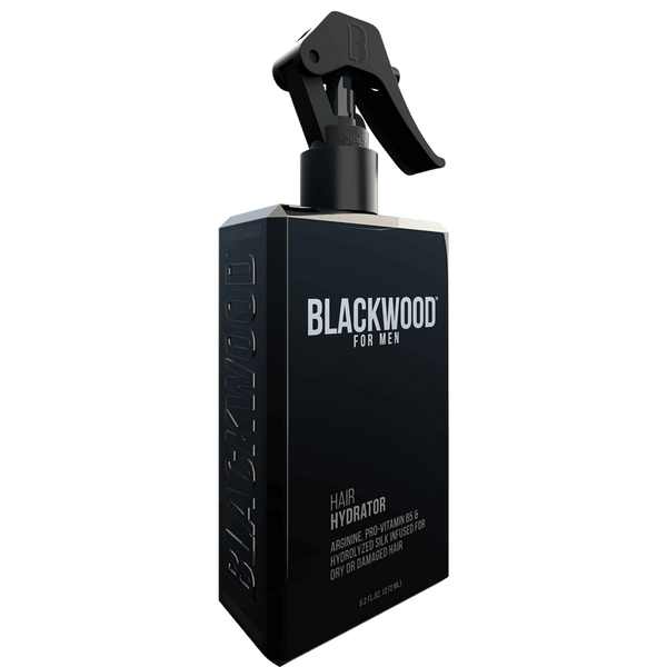 BLACKWOOD FOR MEN Hair Hydrator (Original) - ADDROS.COM