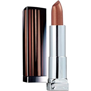 Maybelline New York Colorsensational Lipcolor, 305 Copper Charm - ADDROS.COM