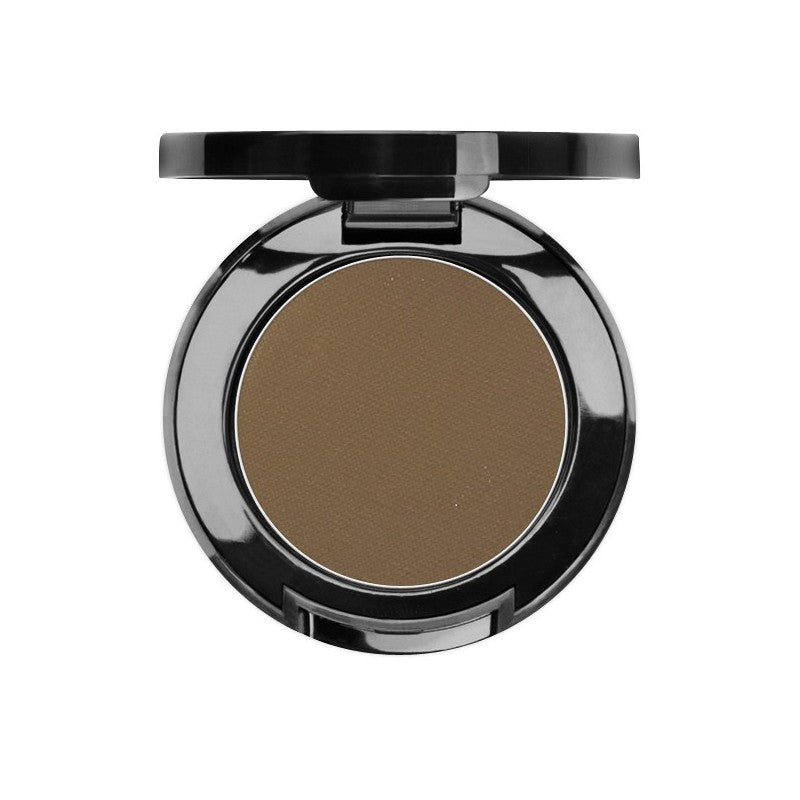 MustaeV - Single Eye Shadow - Cocoa - ADDROS.COM