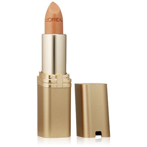 L'OREAL Paris Colour Riche Lipcolour, 805 Golden Splendor - ADDROS.COM