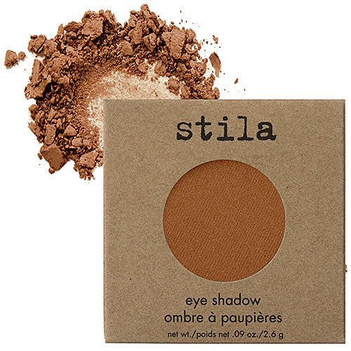 STILA Cosmetics Eye Shadow Pan- Ray - ADDROS.COM