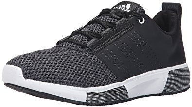 ADIDAS Performance Men's Madoru 2 M Running Shoe