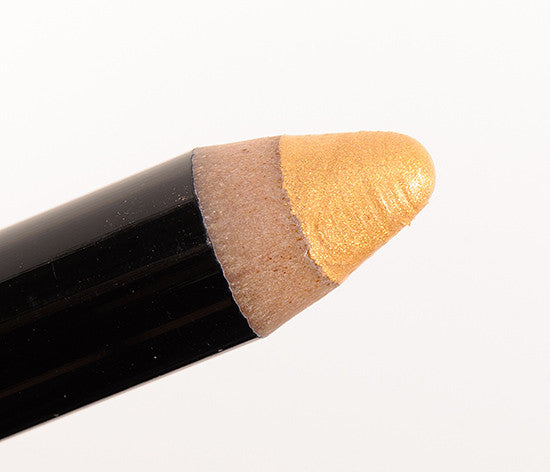 CoverGirl Flamed Out Eye Shadow Pencil, Gold Flame 330 - ADDROS.COM