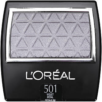 L'OREAL Studio Secrets Professional Eye Shadow Single
