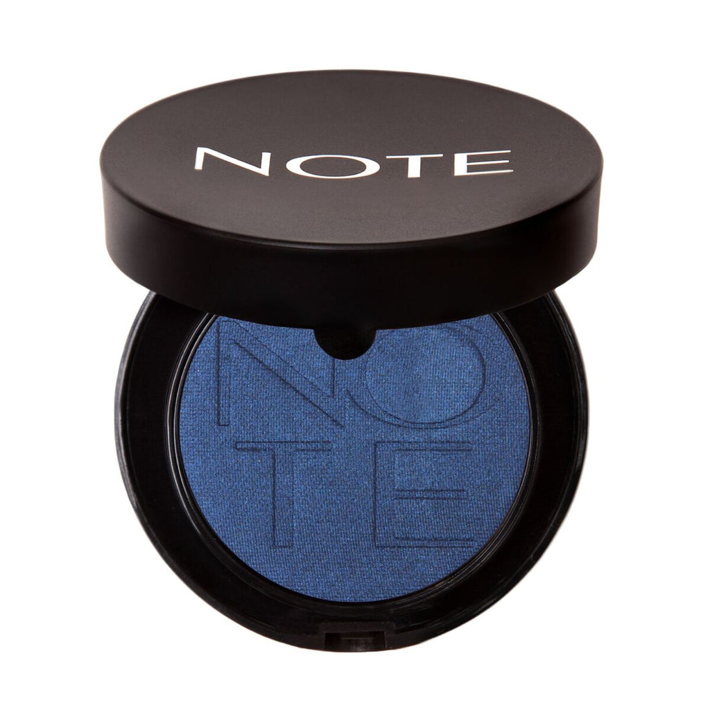NOTE COSMETICS Luminous Silk Mono Eyeshadow 06 - ADDROS.COM
