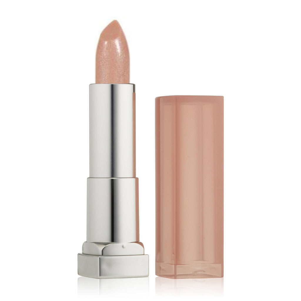 Maybelline Colorsensational Pearls Lipcolor, 725 So Pearly - ADDROS.COM
