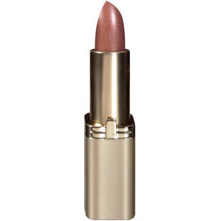 L'OREAL Paris Colour Riche Lipcolour, 754 Sugar Plum - ADDROS.COM