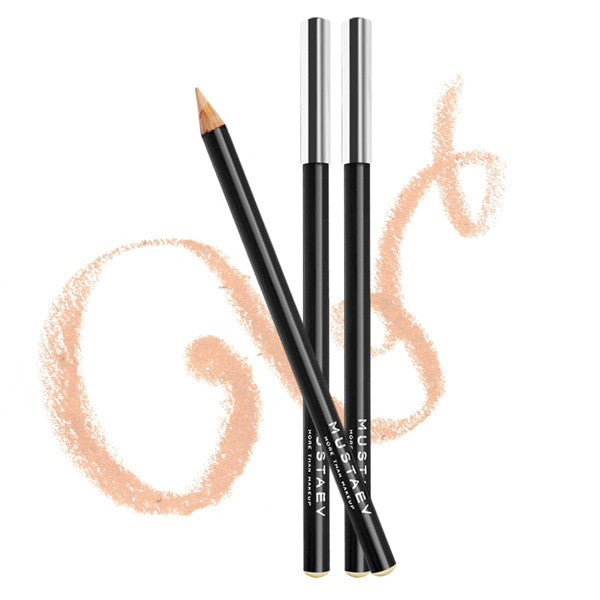 MustaeV - Spot Eraser Concealer Pencil - No. 1 Natural Cover - ADDROS.COM