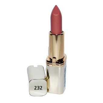 L'Oreal Paris Colour Riche Lipcolour, 232 Cashmere