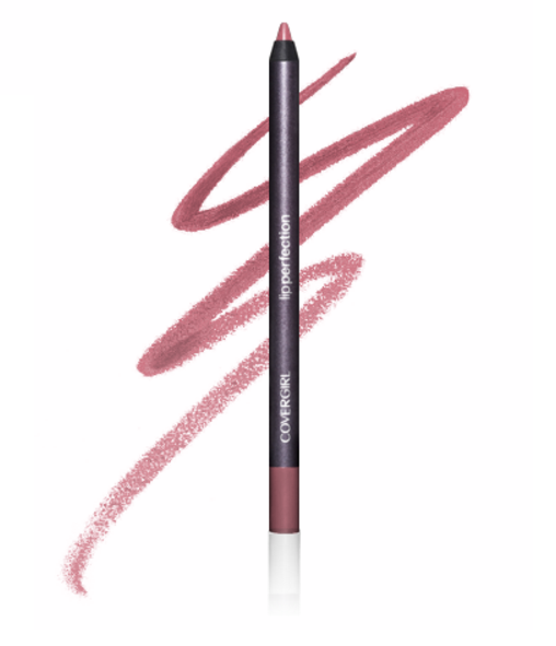 CoverGirl Lip Perfection Lip Liner - ADDROS.COM