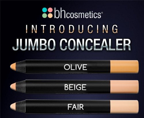 BH Cosmetics Jumbo Concealer Pencil