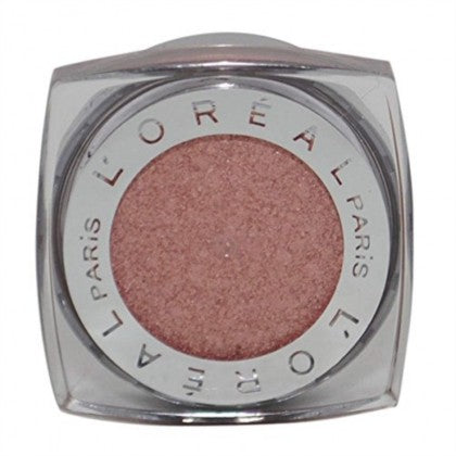 L'OREAL Paris Color Infallible Eyeshadow, Pink Sapphire 405 - ADDROS.COM