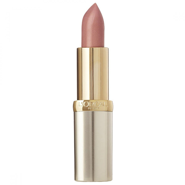 L'OREAL Paris Color Riche, 233 Taffeta