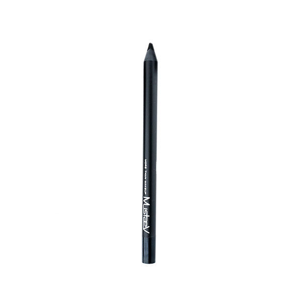 MustaeV - Long Wear Eyeliner Pencil - Black - ADDROS.COM