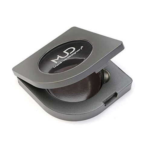 "MUD 1.5"" Refillable Compact"