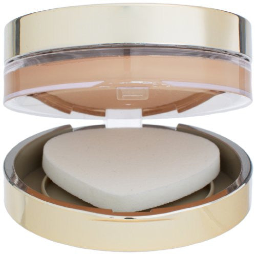 L'OREAL Visible Lift Repair Absolute Rapid Age-Reversing Makeup, SPF 16, Buff Beige 131