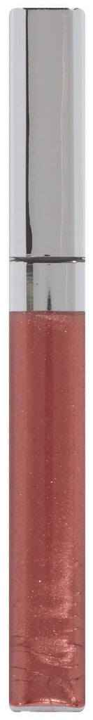 Maybelline New York Colorsensational Lip Gloss, Broadway Bronze 315 - ADDROS.COM
