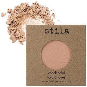 STILA Cheek Color Pan - Brava - ADDROS.COM