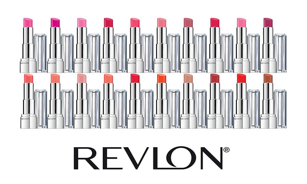 Revlon Ultra HD Lipstick, Sweet Pea 815 - ADDROS.COM