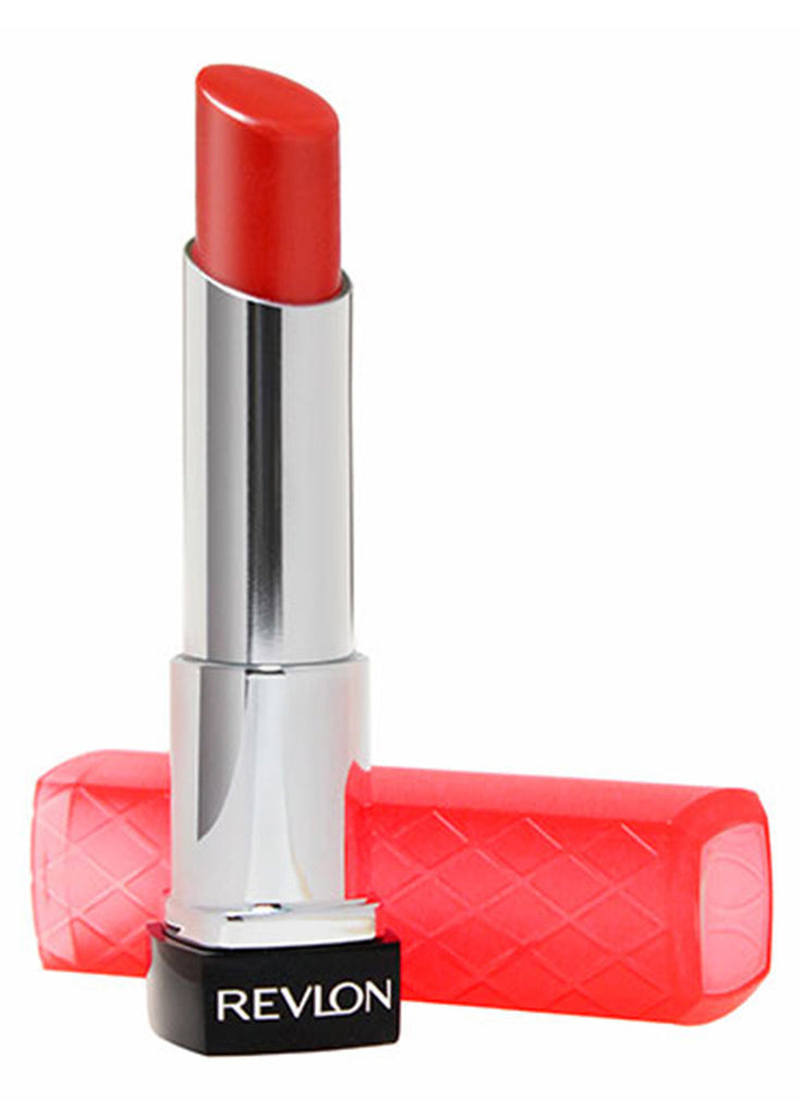 REVLON Colorburst Lip Butter, 063 Wild Watermelon - ADDROS.COM