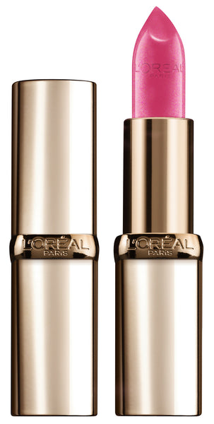 L'OREAL Paris Color Riche, 285 Pink Fever - ADDROS.COM