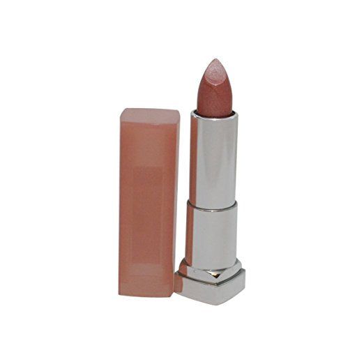 Maybelline Color Sensational Lipstick - 0.15 Oz (4.2g) - ADDROS.COM