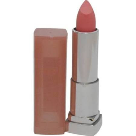 Maybelline New York Color Sensational Lipstick - 975 Ravishing Rose