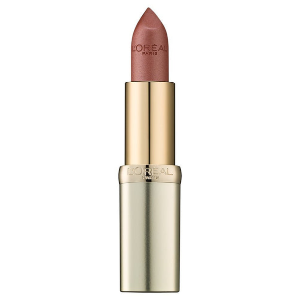 L'OREAL Paris Color Riche, 236 Organza