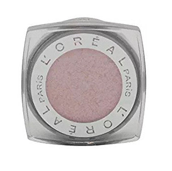 L'OREAL Paris Infallible 24 Hr Eye Shadow - Strawberry Blonde 341