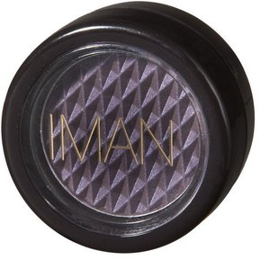 IMAN COSMETICS Luxury Eye Shadow, African Violet - ADDROS.COM