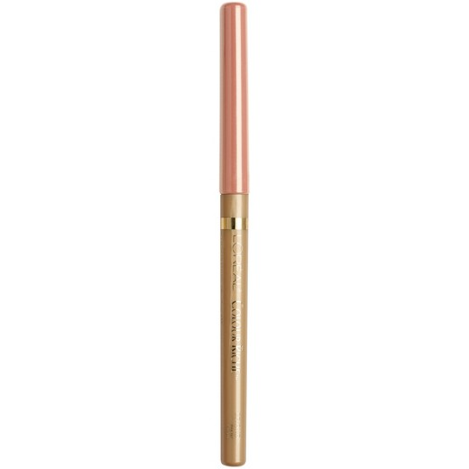 L'OREAL Paris Colour Riche Lipliner, Beyond Pink 750, 0.007 oz - ADDROS.COM