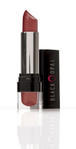 BLACK OPAL True Color Lipstick Black Currant, 0.12 oz