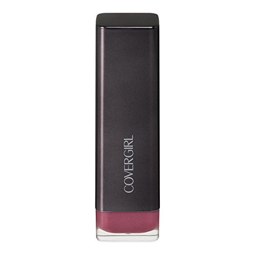 CoverGirl Lip Perfection Lipstick, Coquette 375 - (2 Pack)