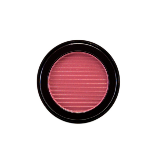 IMAN COSMETICS Blushing Powder, Peace, (3g) 0.11oz