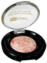Black Radiance Artisan Color Baked Eye Shadow Trio - 3118 Pink Parfait