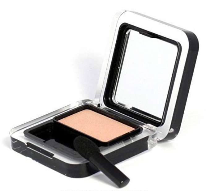 Calvin Klein Tempting Glance Intense Eyeshadow- 104 Chameleon