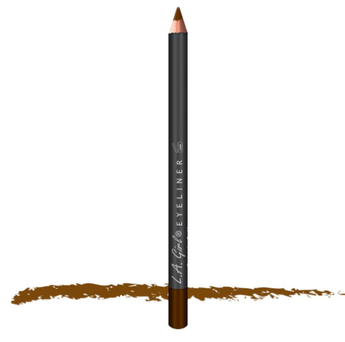 L.A. Girl Eyeliner Pencil- GP627 Bronze - ADDROS.COM