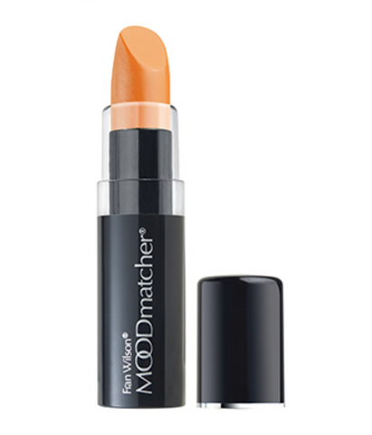 FRAN WILSON Moodmatcher Lipstick - Orange