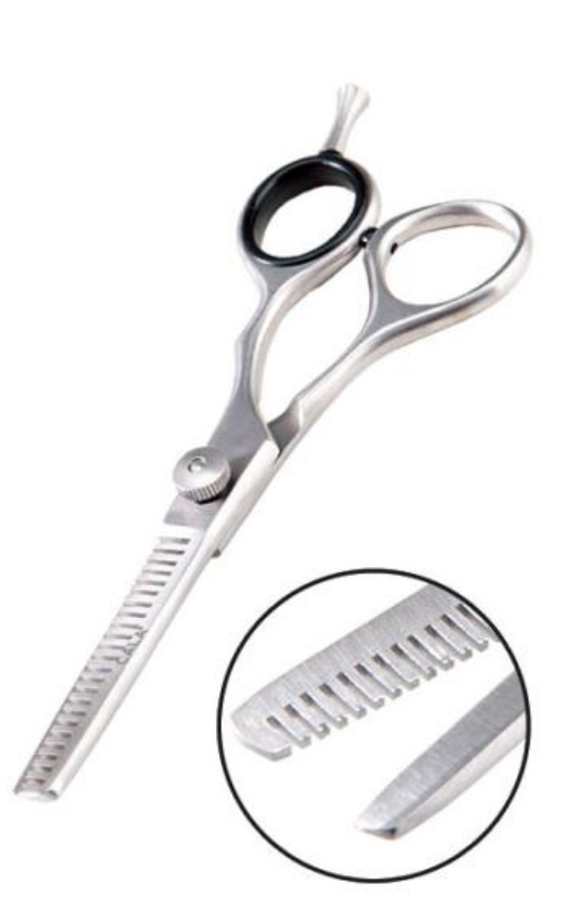 CALA Professional Thinning Shears (50737)