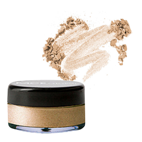 Face Atelier Shimmer - Soft Bronze, (4.25g) 0.15 oz - ADDROS.COM