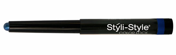 Styli-Style Cosmetics Color Lock - Intense Shadow Stick, 0.05 oz/(1.5g) - ADDROS.COM