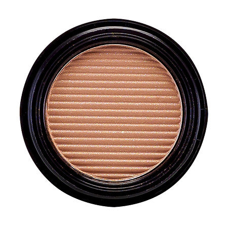 IMAN COSMETICS Blushing Powder, Sunlit Copper