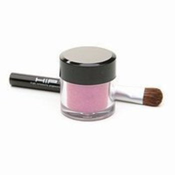 L'OREAL Paris HIP Shocking Shadow Pigments - ADDROS.COM