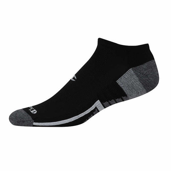 Champion Men's Low Cut Sock (8-Pack)