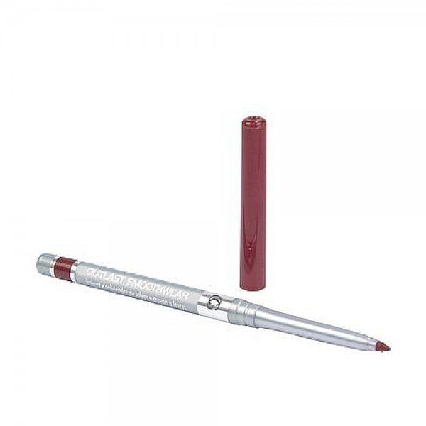 CoverGirl Outlast Smoothwear All Day Lip Liner