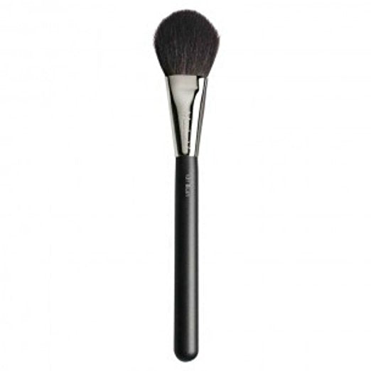 MustaeV - Secret V31 Blush Brush - ADDROS.COM