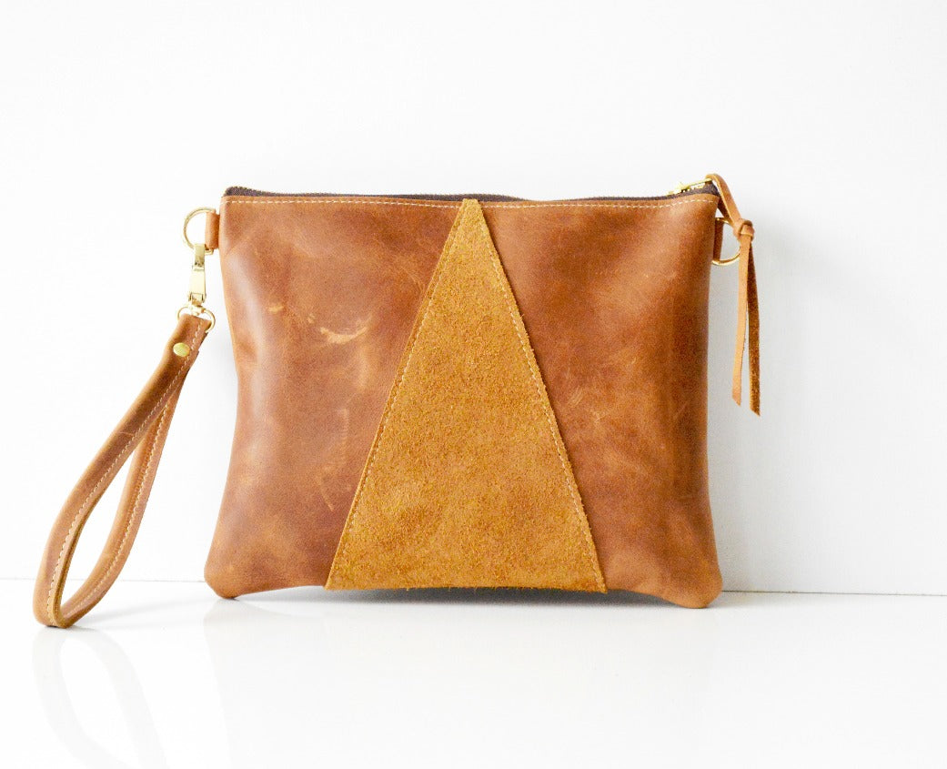 Triangle clutch toffee 3_edited.jpg